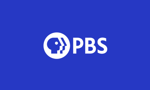 Streaming Incredible PBS Content