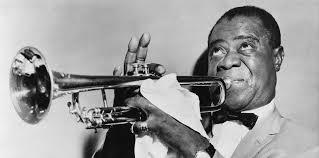 Jazz-Ken Burns
